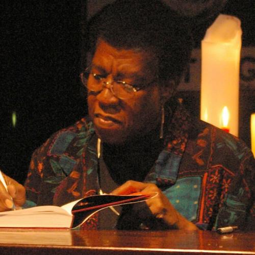 Afterwords: Octavia E. Butler 3/3