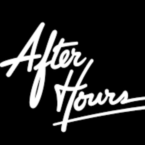 V.I.R.U.S. Afterhouer Mixed By Projekt X 2.1