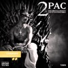 2Pac Vs. Game Of Thrones - Changes (The Don Killuminati The Seven Kingdoms by Tony K)