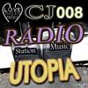 Knock Knock Jokes (CJ008 Utopia) Instrumental