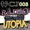 Greatest Musical Bands Of All Time (CJ008 Utopia) Instrumental
