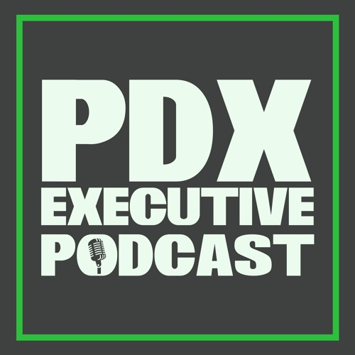 Episode #56: John Nee, Founder & President of Act 1 Partners