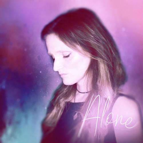 feat. AfterDark: Alone (People Theatre Solitude Mix)