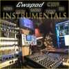 Saved By The One And Only (Cj019 Radio Events) Instrumental