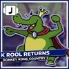 """K. Rool Returns"" Donkey Kong Country 2 Remix"