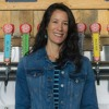 Start Here / Never Stop with Leah Ashburn '92