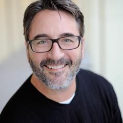 Craig Price on Improv Interviews with Margot Escott, LCSW