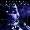 Download Instrumental FNAF Sister Location Song By JT Music - Join Us For A Bite (NOT MINE) 50 FOLLOWERS!!! Mp3