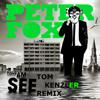Peter Fox - Haus Am See (Tom Kenzler Remix)/// FREE DOWNLOAD