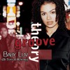 GROOVE THEORY Baby luv (Dj Tony O Rework 110 BPM) PREVIEW