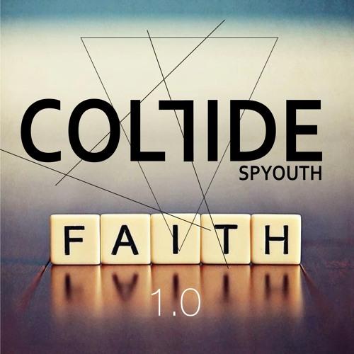 Faith1.0