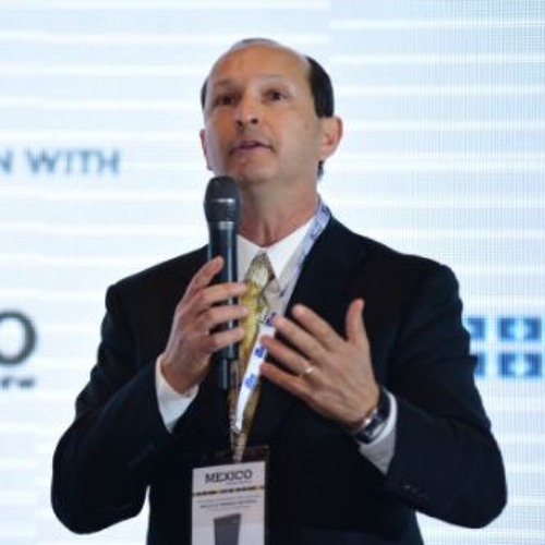 Prospect Generator Plans to Expand Jurisdictions