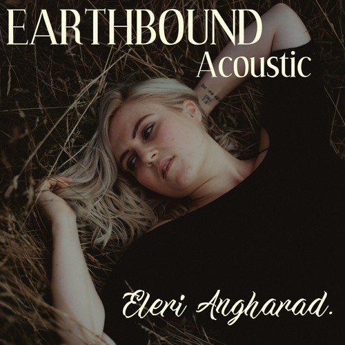 Earthbound (Acoustic)