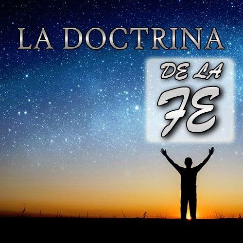 La Doctrina De La Fe