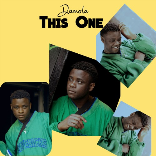 Damola - This One