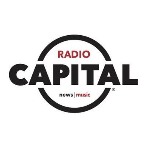 ADAP LO<3 ONLUS a Radio Capital il 4 marzo 2015.