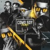 Download Como Soy Remix - Pacho El Antifeka X Daddy Yankee X Bad Bunny X Farruko X Anuel AA X Arcangel Mp3