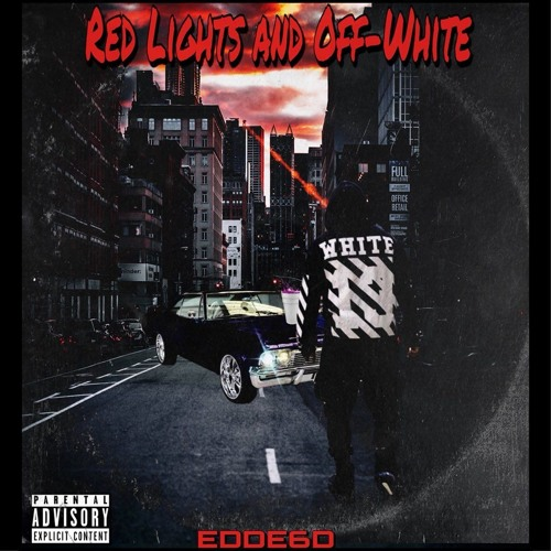 RED LIGHTS & OFF WHITES