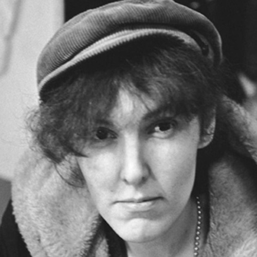 This Town Really Swings / Valerie Solanas Musical