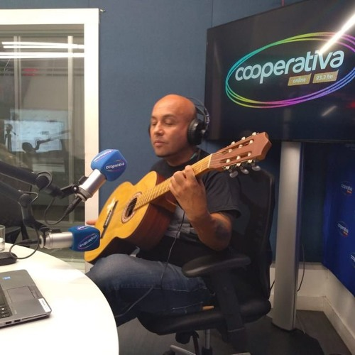 Go- Radio Cooperativa Shell en Ruta