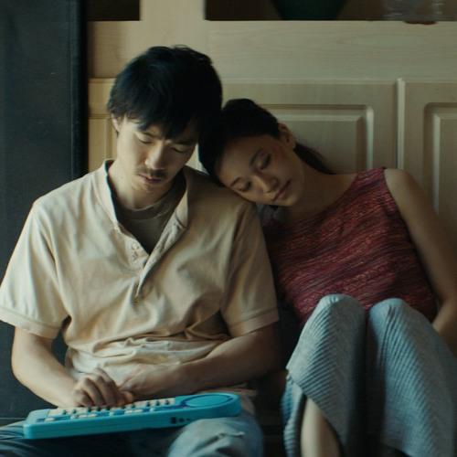 Sundance 2019 - 'Ms. Purple' explores family relationships in LA's Koreatown