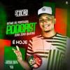 PODCST 004 DJ COCÃO DO ARARÁ [ RITMO DE PORTUGAL ] 2K19