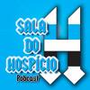 SALA DO HOSPÍCIO - ESPECIAL FARROUPILHA - A CONQUISTA DA ARGENTINA - 20/09/18
