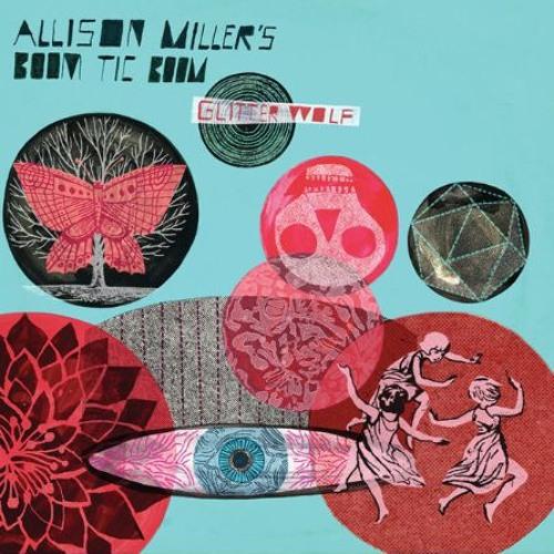 Allison Miller Interview Excerpt