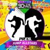 JS & The Retro Project pres. Jump Allstars - Hit The 90's & 00's Retro Mashup 2019