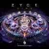Zyce & Ticon - Planet Of Zycon
