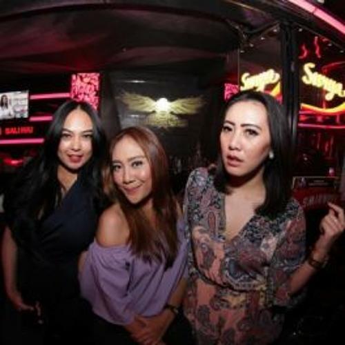 DJ SELAMAT JALAN SAYANG BREAKBEAT LAGU GALAU INDO TERBARU 2019