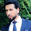 Hamdard_Bashir_-_Maida_Maida.mp3