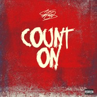 Count On