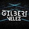 DANCING TO THE MUSIC - GILBERT VELEZ 23.05.17