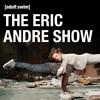 The Eric Andre Show - Wiz Khalifa Entrance Theme