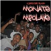 Webster Black Monate Mpolaye Prod Wyzbeatz And Lerato Mokone Mp3