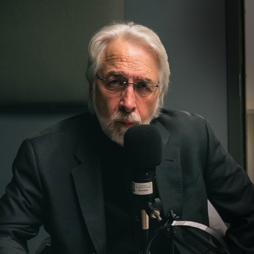 #22 Google and Journalism with Richard Gingras