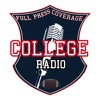 FPC College Radio - NFL Draft (QB Summit), NBA All Star Weekend, Top All Star Moments