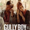 Gully Boy   Deets And Geets S2   E2