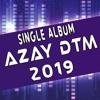 Iklim - Suci Dalam Debu 2019 ( Azay DTM Kampoeng )#Single Album