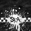 SKA 86 - UDAN JANJI (Reggae SKA Version)