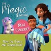 Episode 6 - Elena of Avalor - New Years Edition
