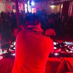 Kevin Fernando : Rare Groove Mix