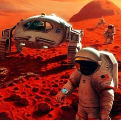 NASA'nın aradığı komik insanlar bizde olabilir.