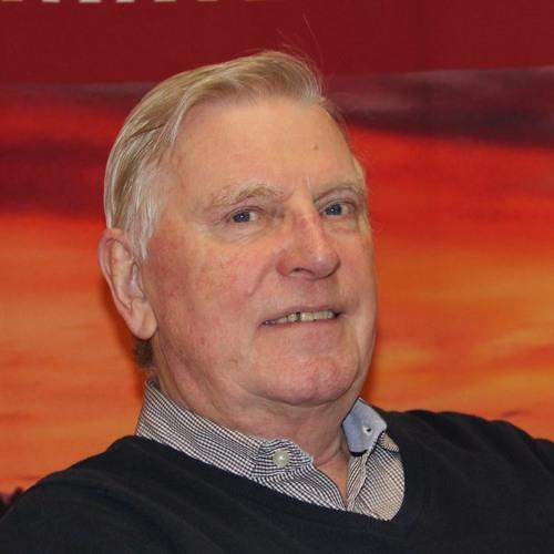 Mikko Sajari: Armas Järnefelt 150-vuotta 1