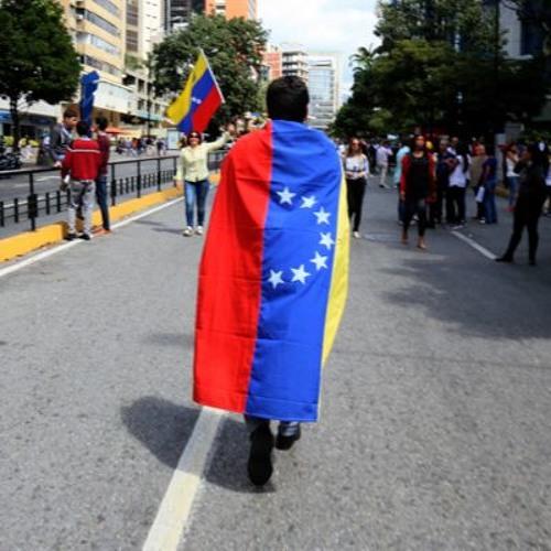 Venezuela, le parole del Ministro degli Esteri italiano