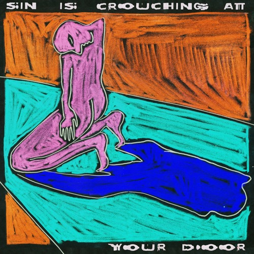 Sin Is Crouching At Your Door (Radio Edit)