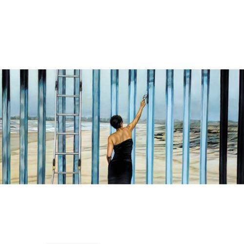 Raphaël Pieroni - Borders of all Kinds