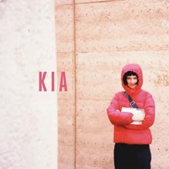 Nous'klaer Radio #19 - Kia