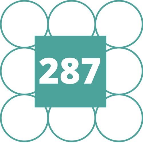 Avsnitt 287 - Swedpank